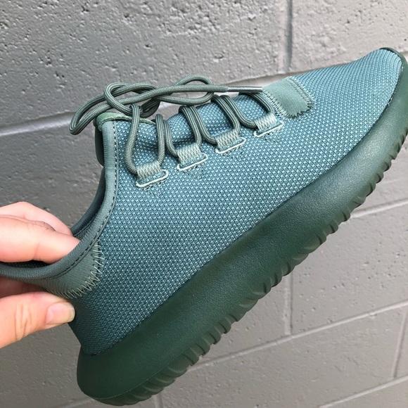 adidas Shoes - Adidas Tubular Shadow J size 6k 878b70f42
